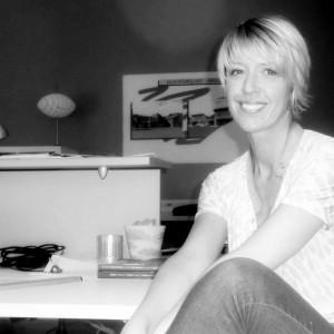 Claudia Bartorelli