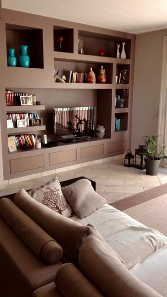 Piccoli interventi  per trasformare un interno in uno spazio speciale